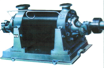 辽宁DG型次高压锅炉给水泵