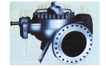 KSY 型输油管线泵
