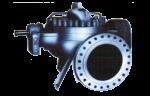 吉林沈阳水泵股份有限公司