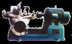SH型双吸离心泵