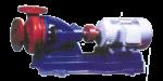 哈尔滨N.NL型冷凝泵