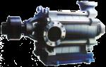 辽宁GD.D.DⅡ.DF型多级离心泵
