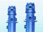哈尔滨LDTN型凝结水泵