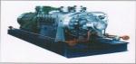 DM、TDM、TDMG高压除焦泵