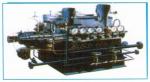 CHTC系列高压锅炉给水泵