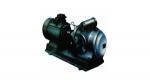 长春3L3U型 螺杆泵