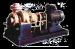 黑龙江SJA 型石油化工流程泵