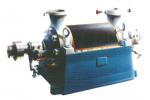 DG type high pressure boiler feed water pump